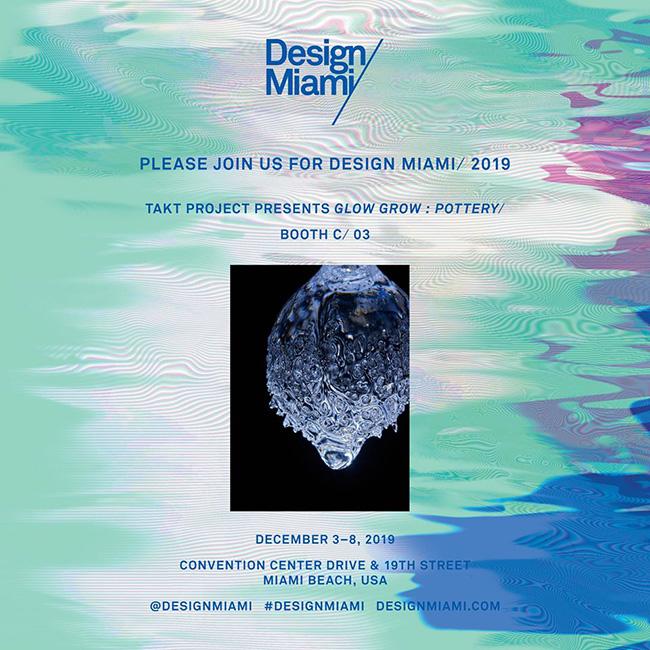 ©︎ DesignMiami/